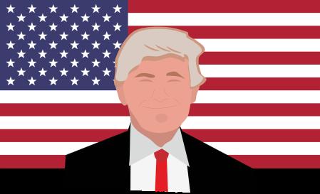 trump-estados-unidos-cuba